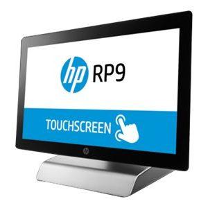 Monitor HP RP9 G1 Retail System 9015 Todo en uno