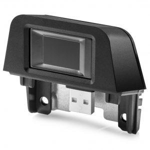 Lector impresión digital HP RP9 Integrated Finger Print Reader USB 2.0