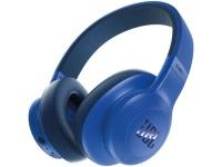 Audifonos JBL E55BT Bluetooth Color Azul
