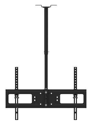 Montaje en el techo para LCD / panel de plasma Xtech XTA-527
