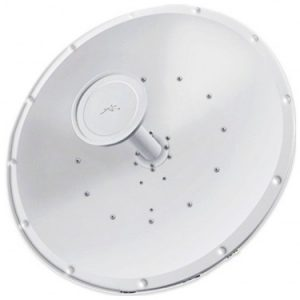 Access Point TP-Link TL-WA901ND