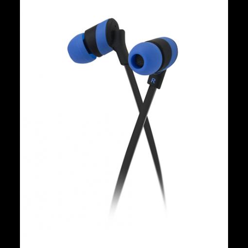 Audifonos Klip Xtreme KHS-625BL Color Azul