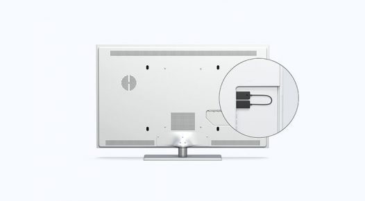 Adaptador Microsoft  Wireless Display V2 HDMI 1080p Soporte para Android y Windows