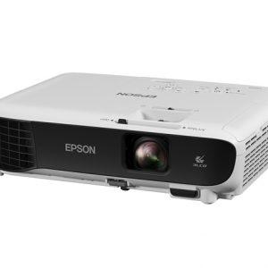 Proyector Epson S41 800 x 600