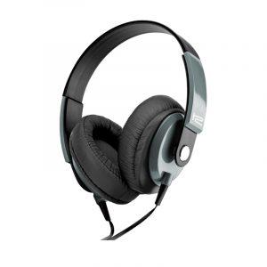 Audifonos Klip Xtreme Stereo