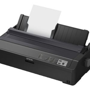 Impresora Epson FX 2190II