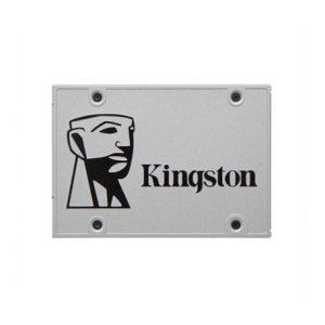 Unidad en estado sólido 120GB Kingston SSDNow UV500 Cifrado