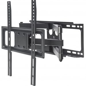 "Soporte metalico Manhattan 461344 LCD 32""-55"" Movimiento hasta 88 lbs"