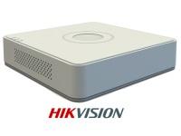 DVR Hikvision Standalone DS-7116HQHI-K1