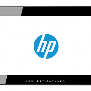 """Monitor HP Retail Integrated CFD  7"""""""