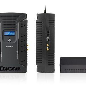 UPS Forza Line 750 VA interactive
