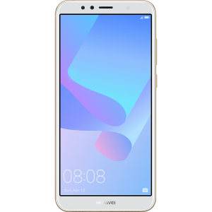 Celular Huawei Y6 2018 Android