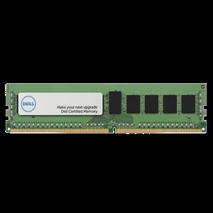 Memoria RAM DDR4 Marca DELL de 8GB para Servidor con ECC de 2400Mhz