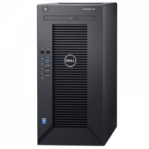 Servidor DELL PowerEdge T30 Xeon