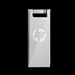 Memoria USB HP 16GB 295W