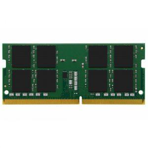 Memoria RAM Kingston 16 GB DDR4