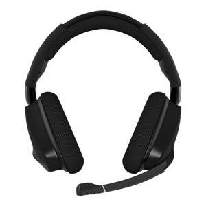 Audífonos Corsair Gaming VOID PRO RGB Tamaño completo