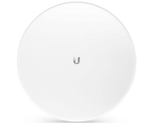 Antena Ubiquiti PrismAP-5-30