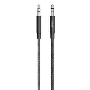 Cable Auxiliar metálico MIXIT