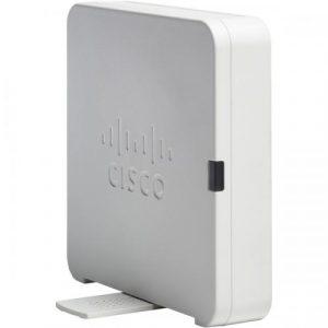 Punto de acceso inalámbrico Cisco Wi-Fi