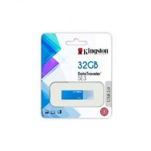 Memoria USB Kingston 32 GB