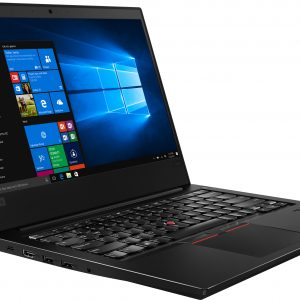Laptop Lenovo ThinkPad E480 14""