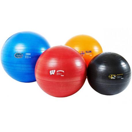 Bola o Pelota para hacer ejercicios Cirrus