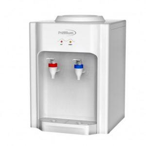 Dispensador de agua de mesa  marca Premium