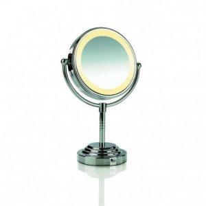 Espejo Conair redondo para maquillaje