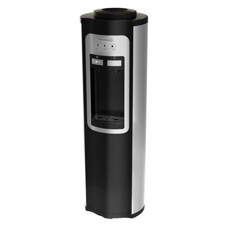 Dispensador Premium de agua fría y caliente