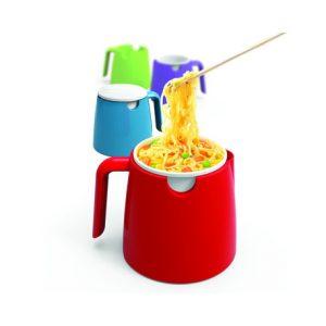 Recipiente Goog Cook para colocar y preparar sopas