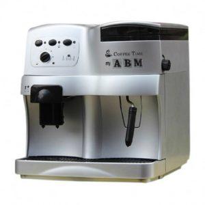 Maquina de Café Automática Comercial o Domestico
