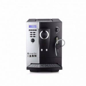 Cafetera Express Super Automática para uso Comercial o Domestico