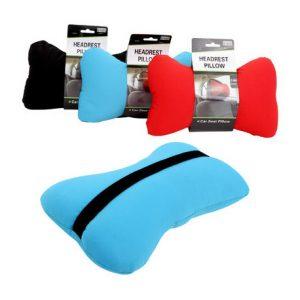 Almohada de 9.75 Pulgadas confortable para cuello
