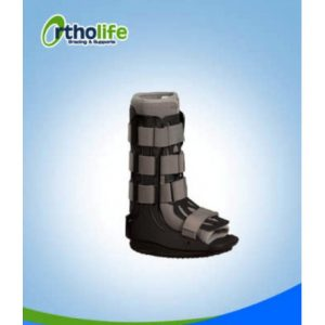 Bota para caminar Pediátrica Medical Care