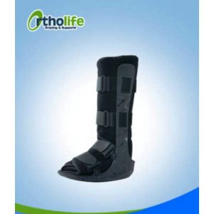 Super Bota para caminar Medical Care