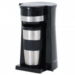 Cafetera Personal Premium