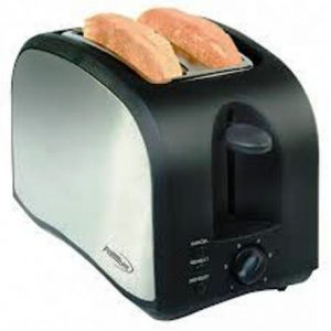 Tostador de pan Premium