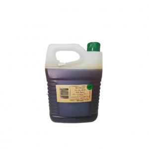 Miel Artesanal 100% natural elaborada en Atitlán -1 galón