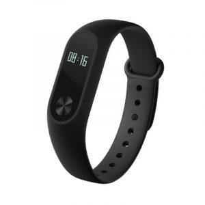 Reloj Xiaomi MiBand 2