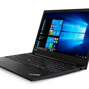 Laptop Lenovo E580 i7-8550U 8GB 15.6""