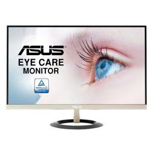 """Monitor Asus de 23"""" VZ239H Full HD con Salida HDMI y VGA"""
