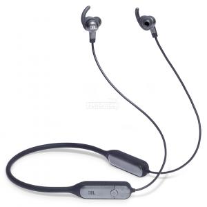 Audífonos JBL Everest Elite 150nc Bluetooth