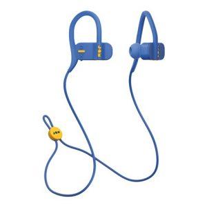 Audifonos JAM Live Fast Bluetooth Color Azul