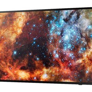 """Televisor Samsung DB43J  43"""""""