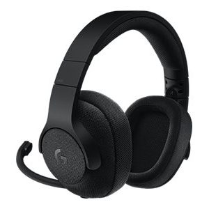 Audifonos Logitech G433 7.1 canales Gaming