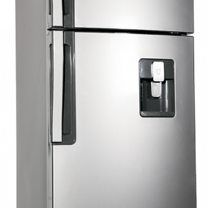 Refrigerador Whirpool 11 PIES
