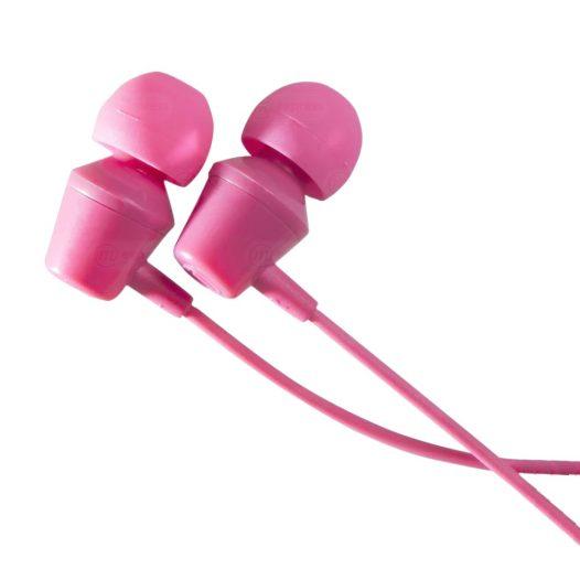Audifonos Jam My Jam Color Rosado
