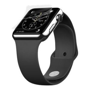 Protector de pantalla Para Apple Watch  Belkin SCREEN FORCE  (38 mm)