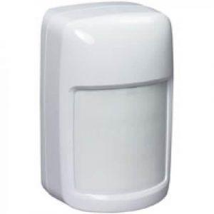 Sensor de movimiento Honeywell IS335